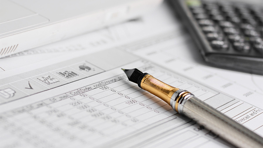 Lockyer Valley Accounting Lawyers