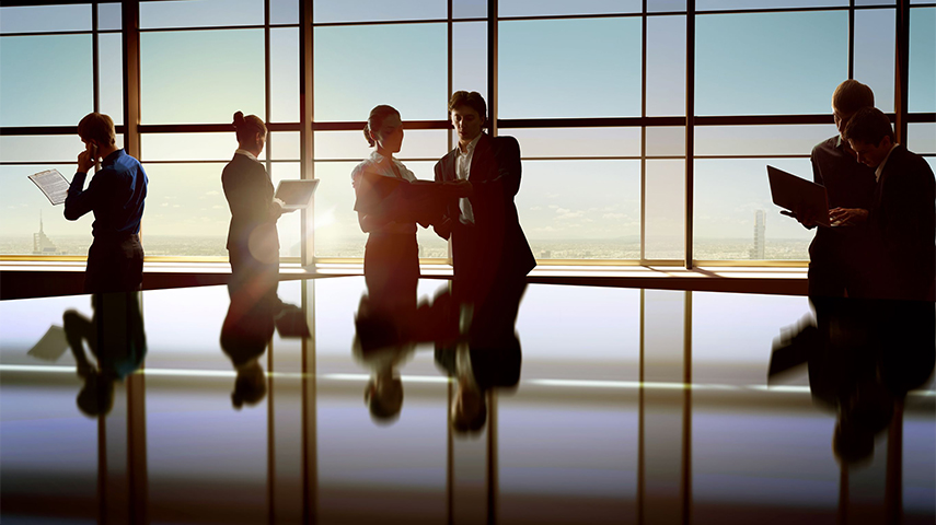 Lockyer Valley Business Lawyers