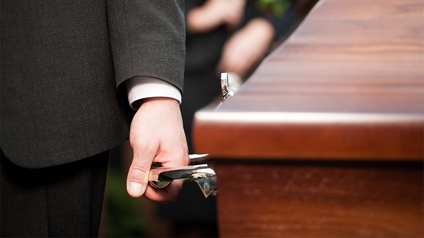 Lockyer Valley Deceased Estates Lawyers
