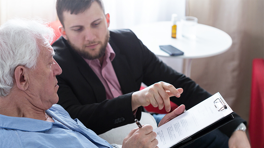 Lockyer Valley Powers of Attorney Lawyers